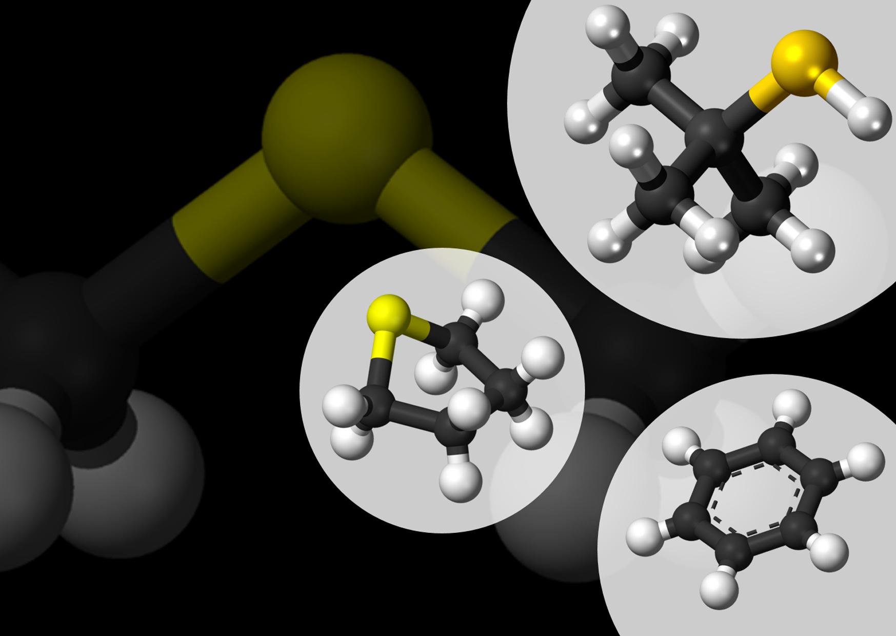 SPECTRA protagonista su Applied Spectroscopy